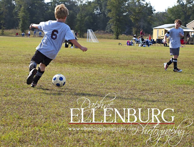 blog 111310 North Mobile Soccer Club-04