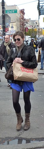 P1020747_Style_zoomer_NY_Streetstyles_III