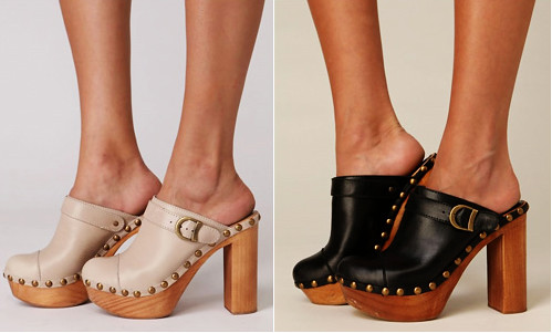 jeffrey-campbell-charlie-clogs