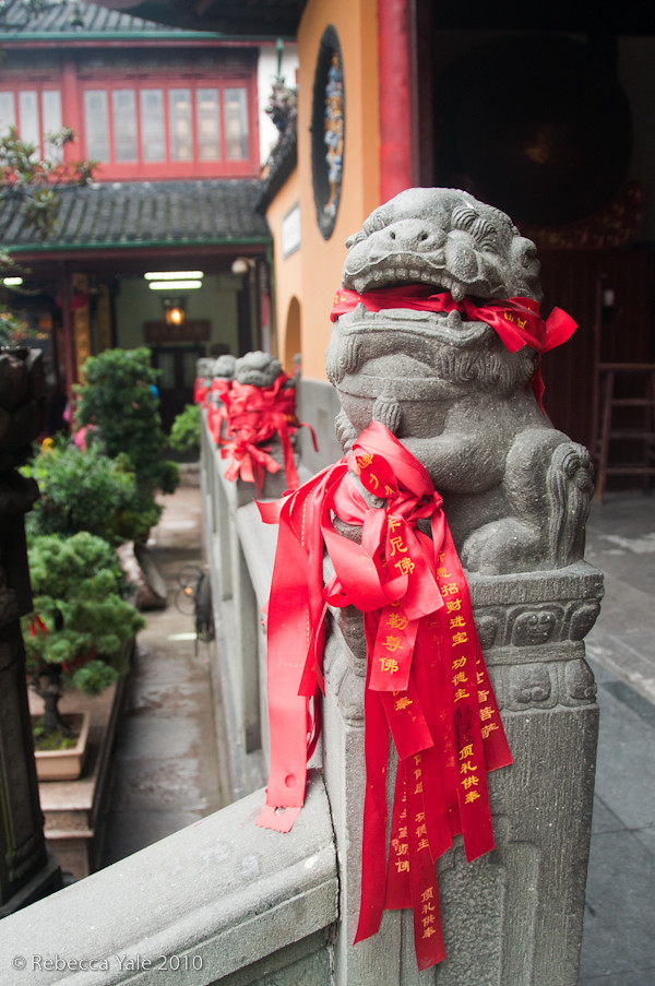 RYALE_Shanghai_City_Tour_46