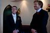 Waiting (lakesly) Tags: wedding australia brisbane karlkara imagespace:hasdirection=false