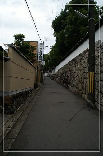 fPICT6918