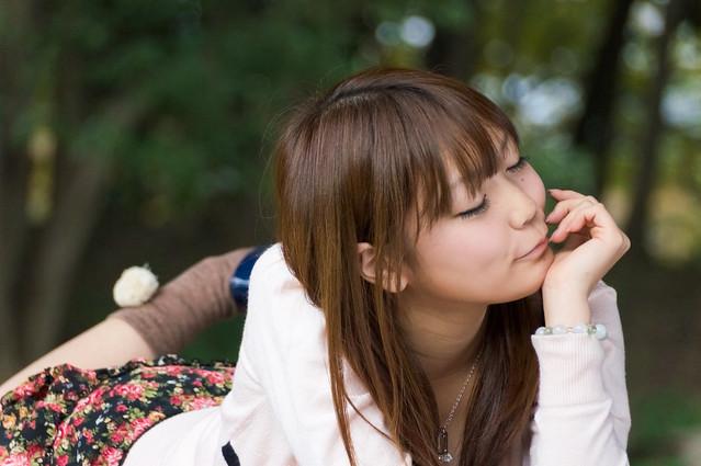 2010-11-13(土) フレッシュ大撮影会 さやかさん 02322.jpg