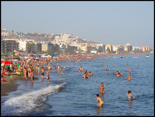 Playa del Rincón (5)