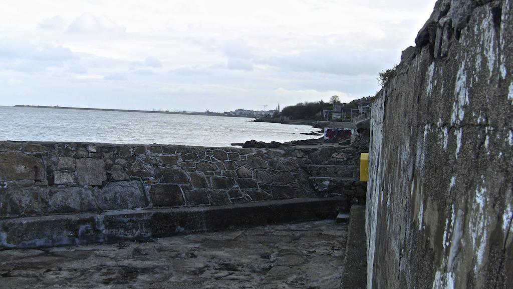 Blackrock - Dublin