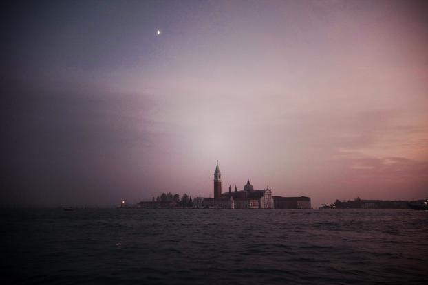 Venise 49