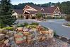 "Christmas Mountain Village (Bluegreen-Resorts) Tags: wisconsin cabin dells bluegreen resort"" travel"" vacation"" rentals"" ""ski ""hotels bluegreenresorts ""wisconsin resorts"" dells"" waterparks""wisconsin"
