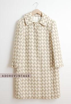 vintagecoat