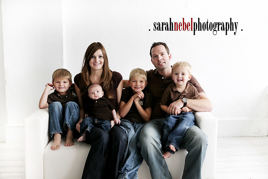 13 . the crank family .