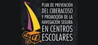plan prevencion ciberacoso
