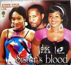 Sister's Blood