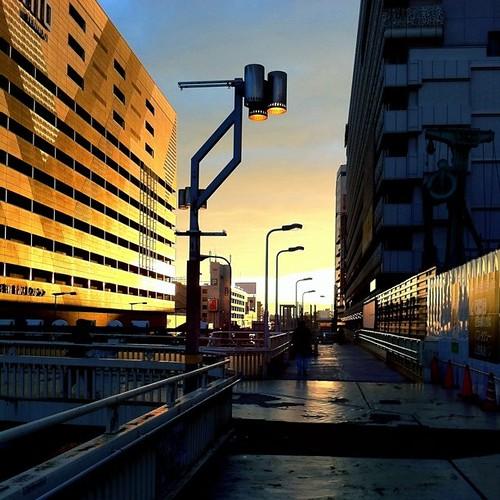 今日の写真 No.76 – 昨日Popular入りした写真(4枚)/iPhone4 + CAMERAtan