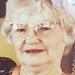 Mildred Iantha Taylor Franks cropped