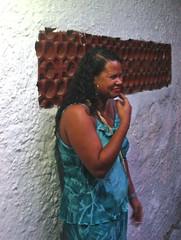 Gisle Omindarew (Alain GiA) Tags: candombl yemanja