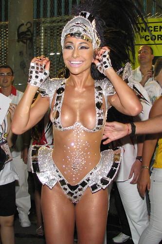 GRES Acadêmicos do Salgueiro Carnaval 2010 018