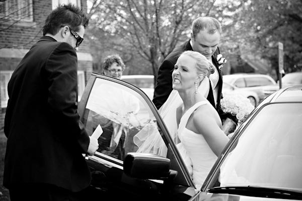 B-H Wedding56