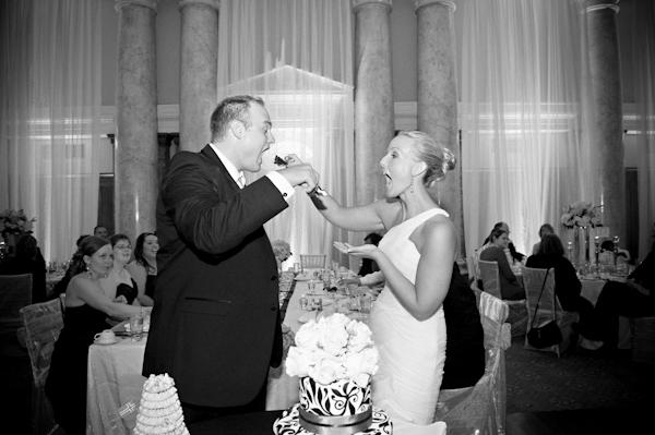 B-H Wedding70