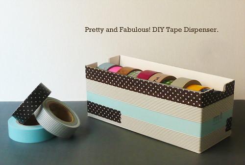 tm_theme_tapedispenser1