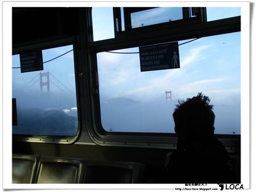 02-SF-City-IMG_6952.jpg