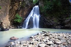 Sing Sing Waterfall ( Air Terjun Sing Sing, Bali ) (photography by Yunaidi Joepoet) Tags: bali indonesia waterfall place air kuta denpasar terjun beutiful wisata tulamben photostock