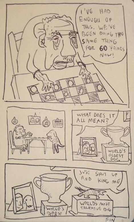comicjam_dog