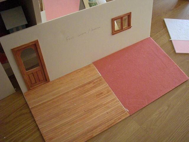 Petite Dollhouse pour ma puki - Infos et histoire P.4 5198145076_9617ba5c26_z