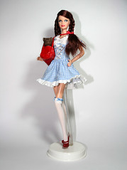dorothy gale 01