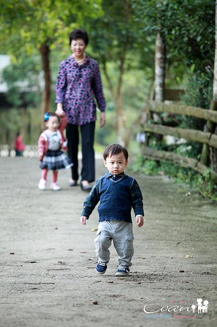 兒童寫真攝影禹澔、禹璇_38