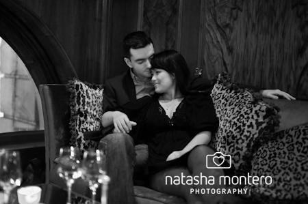 natasha_montero-005-3