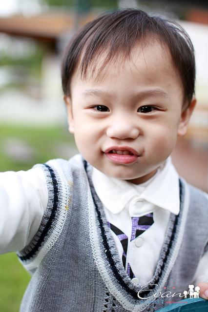 兒童寫真攝影禹澔、禹璇_10
