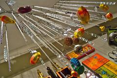 Barton Leier Gallery