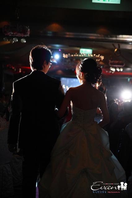[婚禮攝影]亮鈞&舜如 婚禮記錄_156