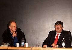 edizione2007_137