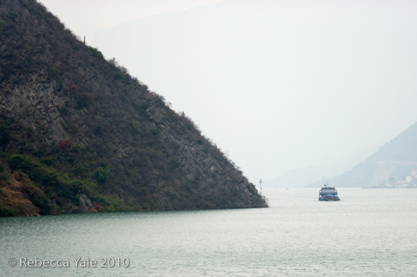 RYALE_Yangtze_Three_Gorges_14