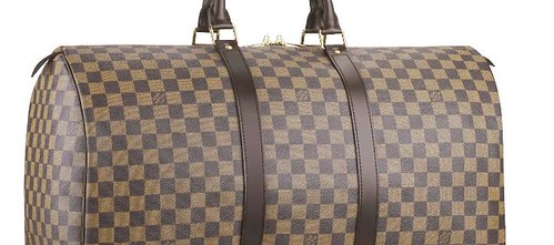 02 Louis Vuitton Damier