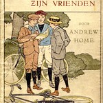 Band van 'Dick en zijn vrienden' (1908) thumbnail