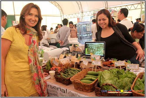 The Opening of Mercato Centrale-116