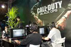 DHW2010_madebyme_blackops_261110_16 (DreamHack) Tags: winter black call duty cod ops 2010 blackops dreamhack dhw dhw10 tejbz