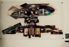 piazza_mercanti (federicocomelliferrari) Tags: milan art architecture arte milano ferrari pop popart piazza federico moderna cubista cubismo fashon mercanti futurista comelli