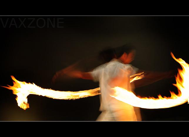 bornfire-04