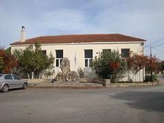 school kambi