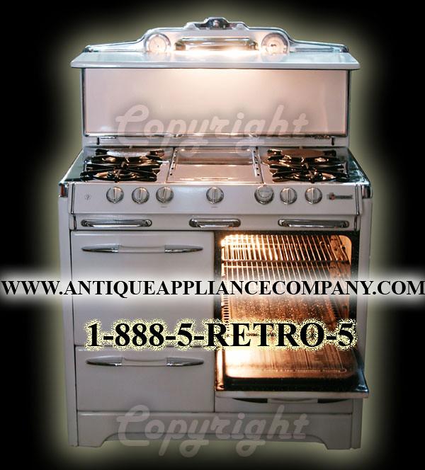 Best wood burning stoves market