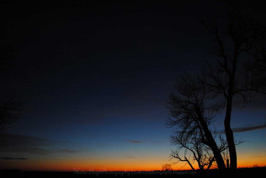 Sunrise-in-Iowa-1