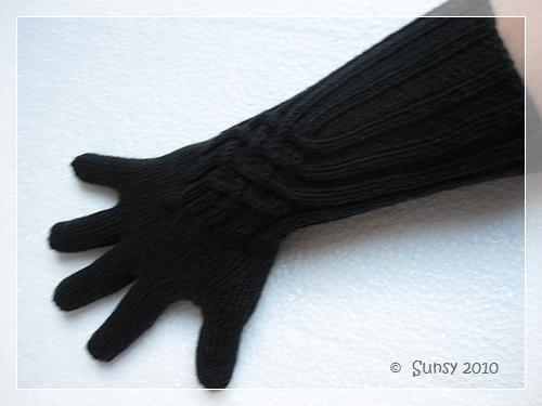 handschuhe11c