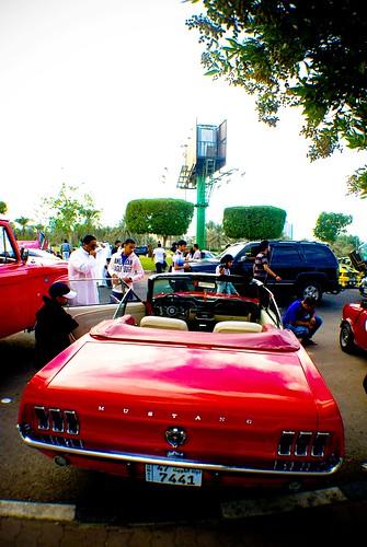 Classic Car (106)
