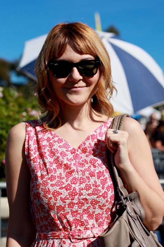 pinkpas_closeup - pasadena street fashion style