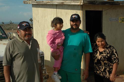 Baja 1 2005643