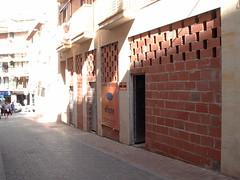 Local situado en pleno casco antiguo de Benidorm. Les atenderemos en su agencia inmobiliaria de confianza Asegil en Benidorm  www.inmobiliariabenidorm.com