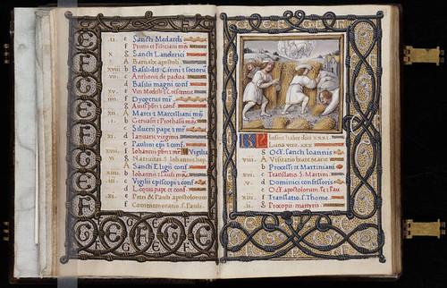 Les nombreuses péripéties autour du manuscrit convoité par Sylvestre Bonnard, (2)
