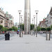 Monument of Light_4